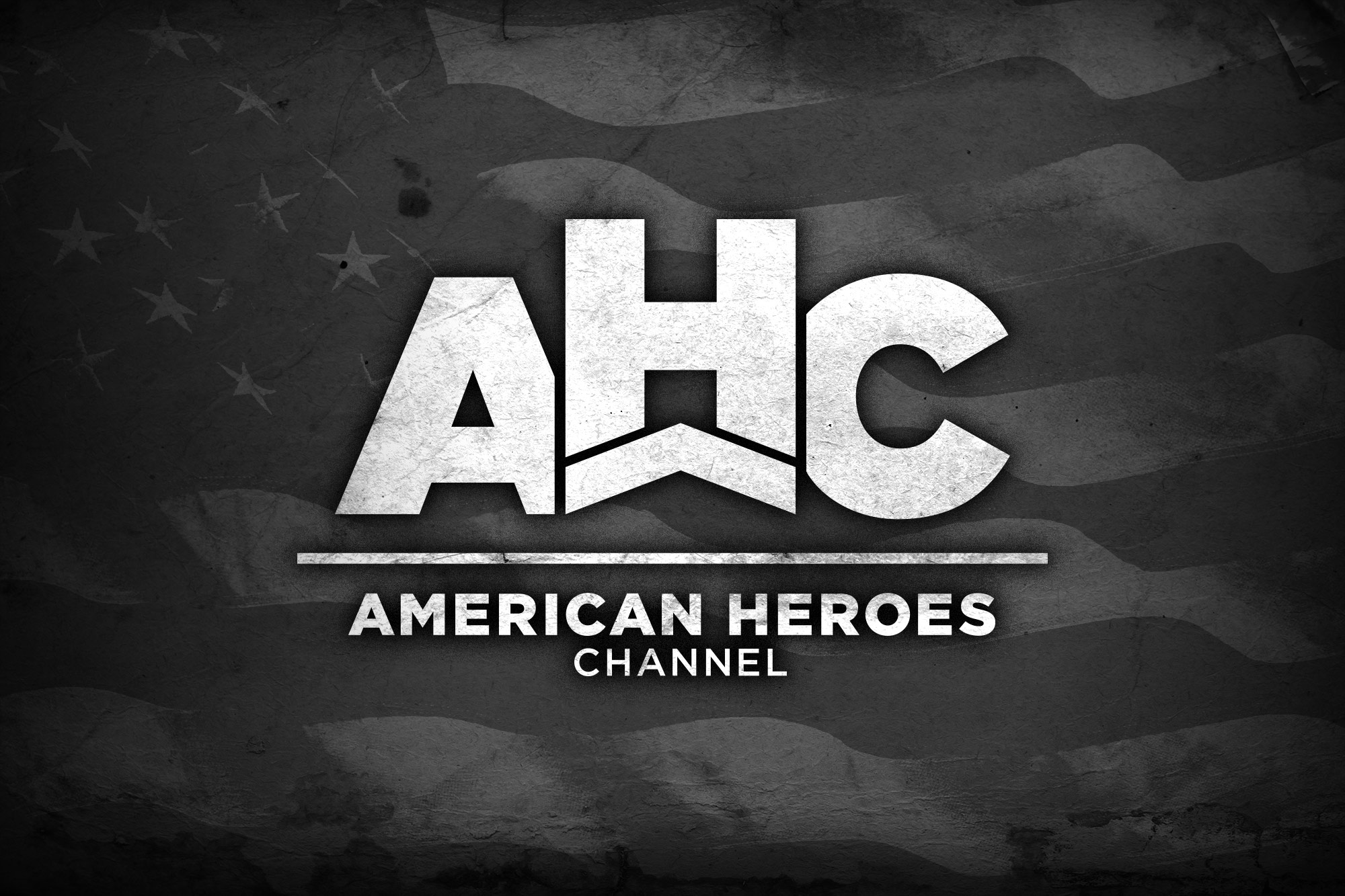 Nine Line Apparel Partners with American Heroes Channel for Veterans