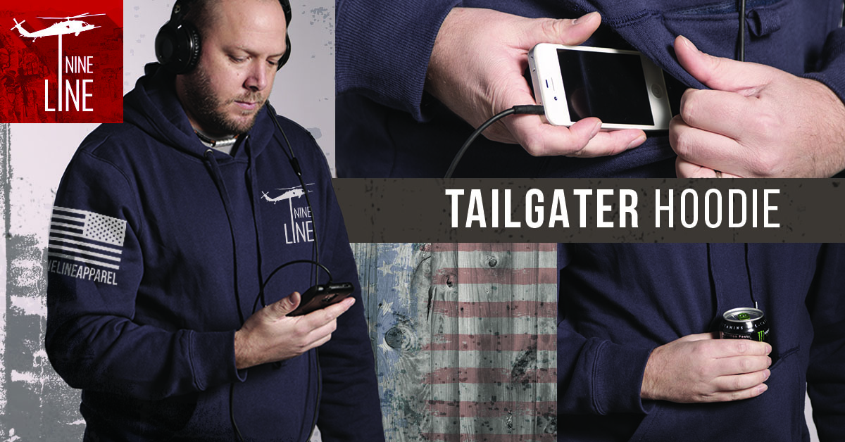tailgater-ad-1200x628