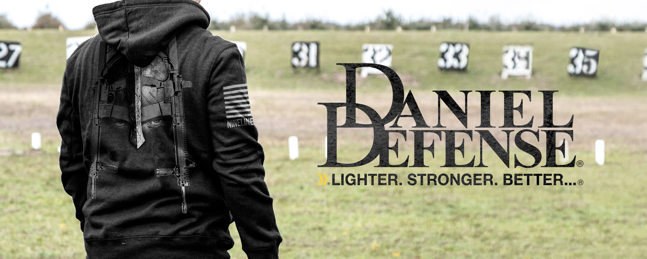 daniel-defense-header