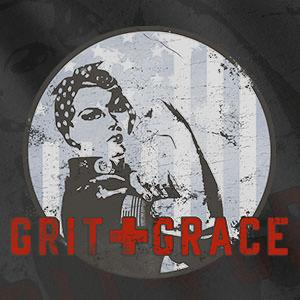 Grit and Grace Design