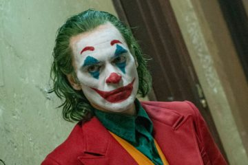 US Army warning about Joker movie reveals disturbing trend