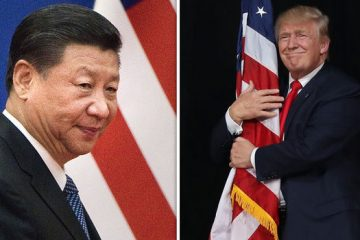 donald trump trade war donald trump latest trump news china trade china investment president
