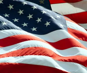 8 things you didn't know about the American flag